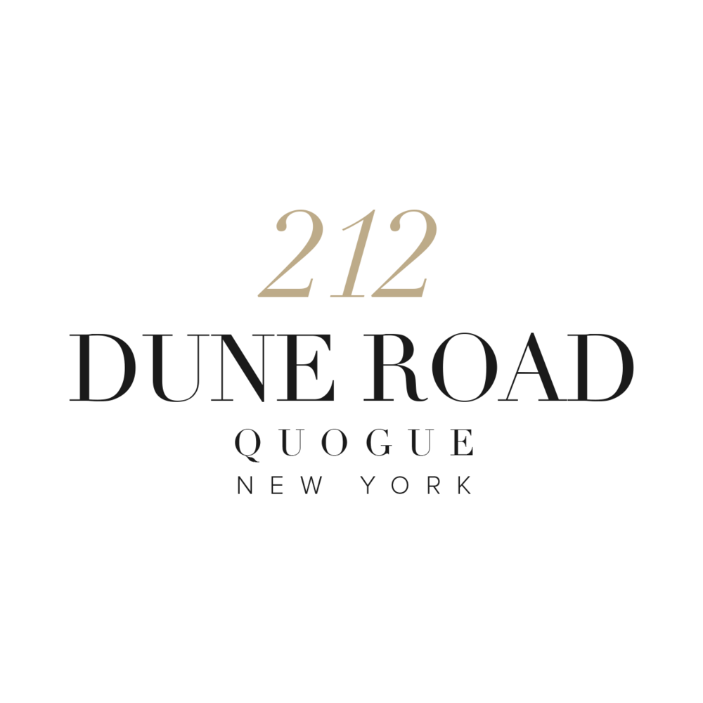 212dune.png