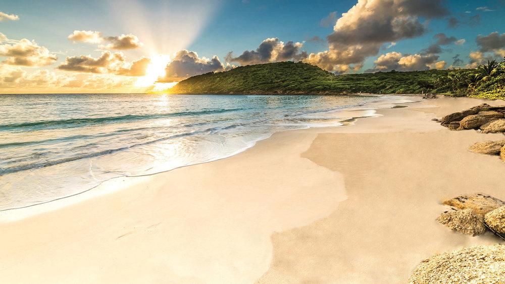 RHMB_Beach05.jpg