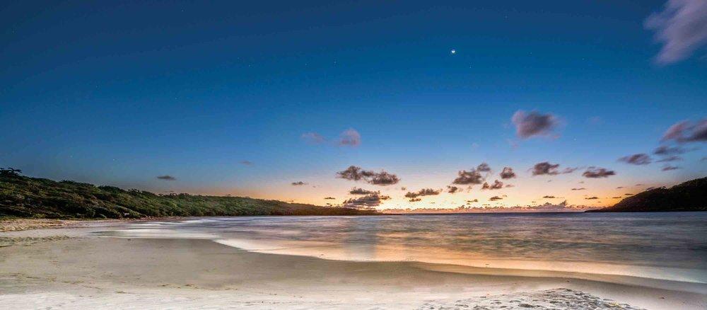 RHMB_Beach07.jpg