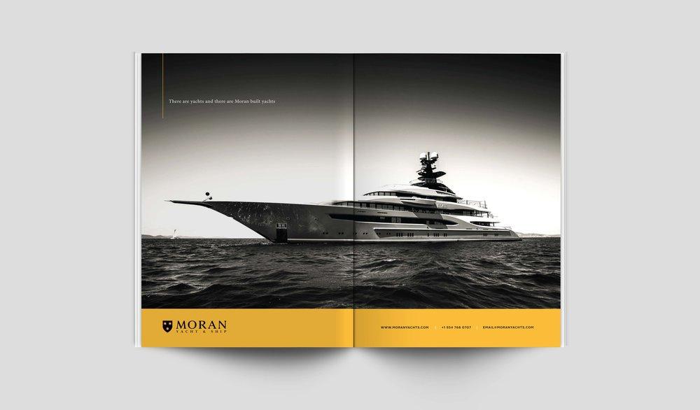 Moran_Company-Ad_Spread-6.jpg