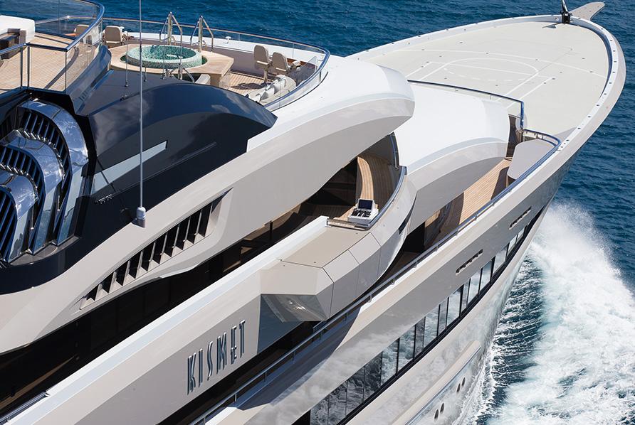 Moran Yachts_8.jpg