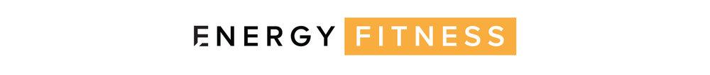 Energy Fitness_logo-2.jpg