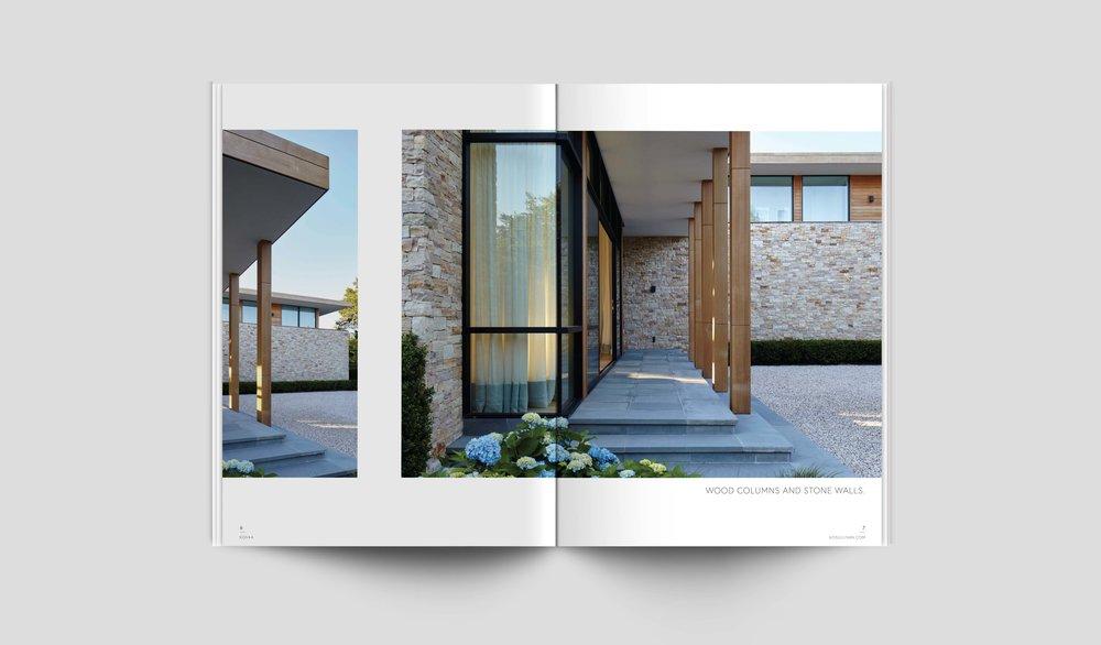 KOS+A_Brochure_Spread-3.jpg