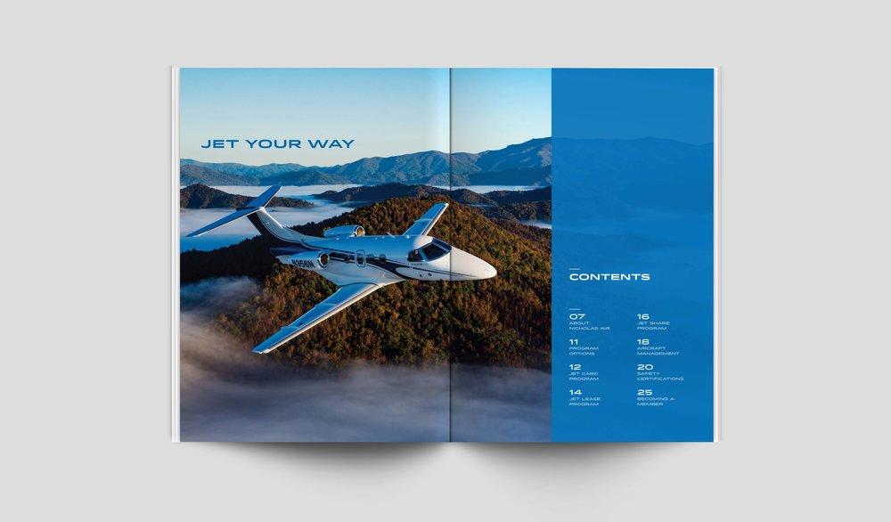 Nicholas Air-Brochure_Spread-2.jpg