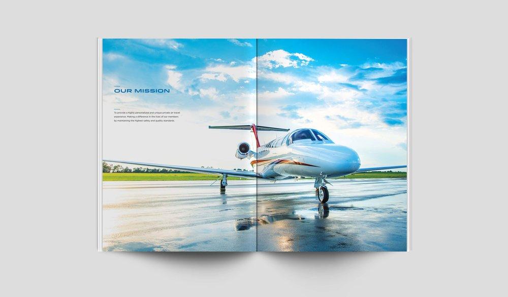 Nicholas Air-Brochure_Spread-1.jpg