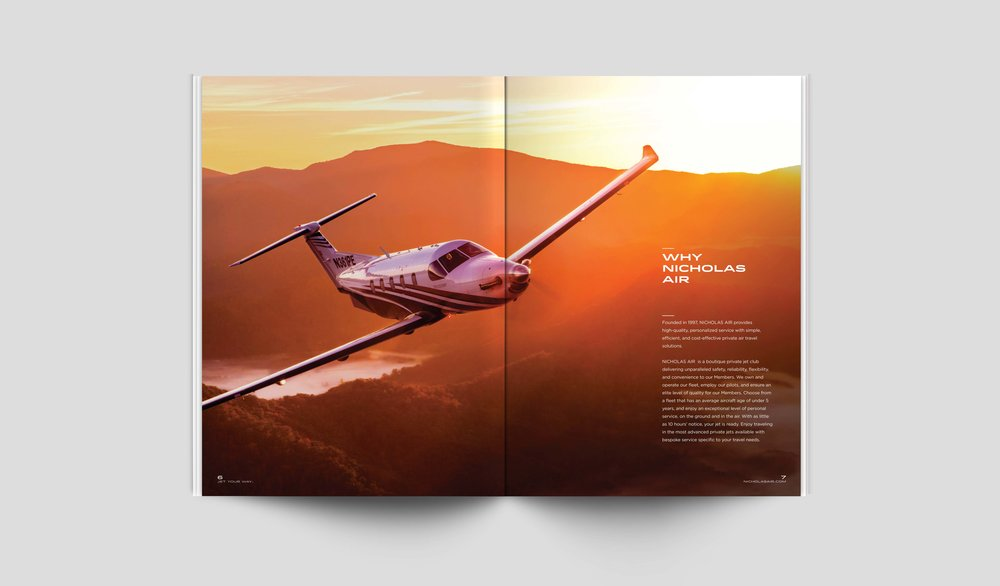 Nicholas Air-Brochure_Spread-3.jpg