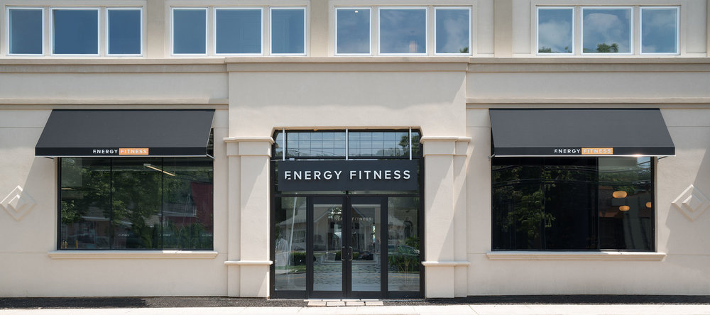 EnergyFitness_Sign.jpg