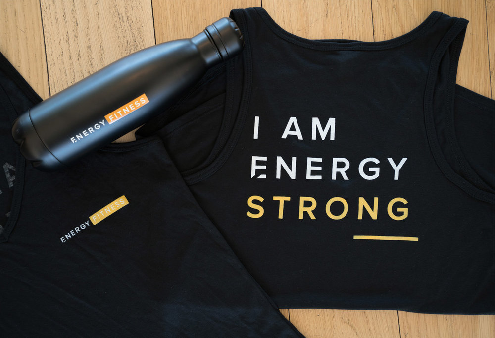 Energy-Fitness-Merch.jpg