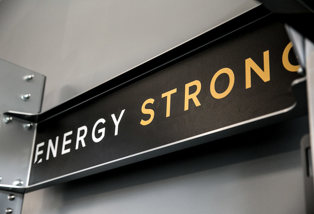 Energy-Fitness_Sign.jpg