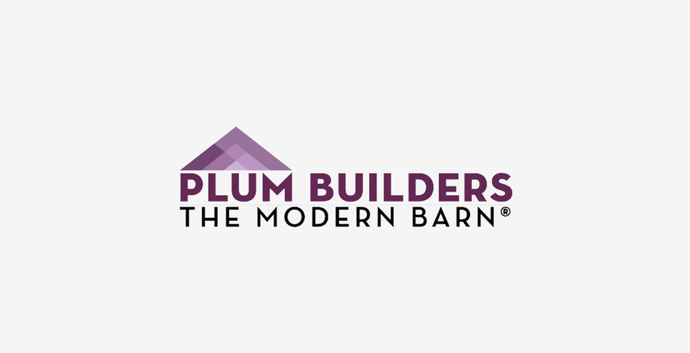 plum builders the modern barn®  VIEW PROJECT
