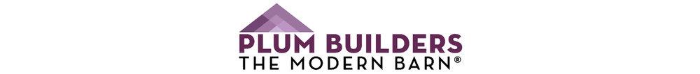 Plumb Builders Logo.jpg