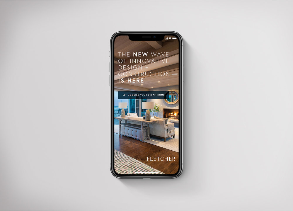 Digital-Ad-Mockup-iPhone-V2.jpg