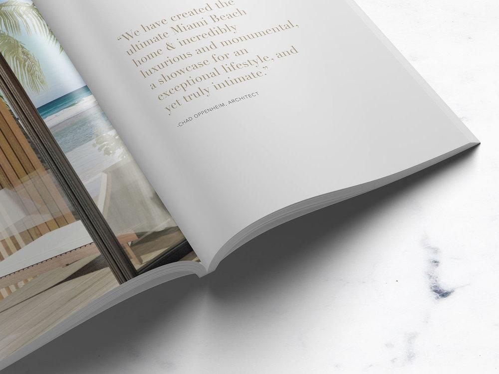 Brochure-Spread-V5.jpg