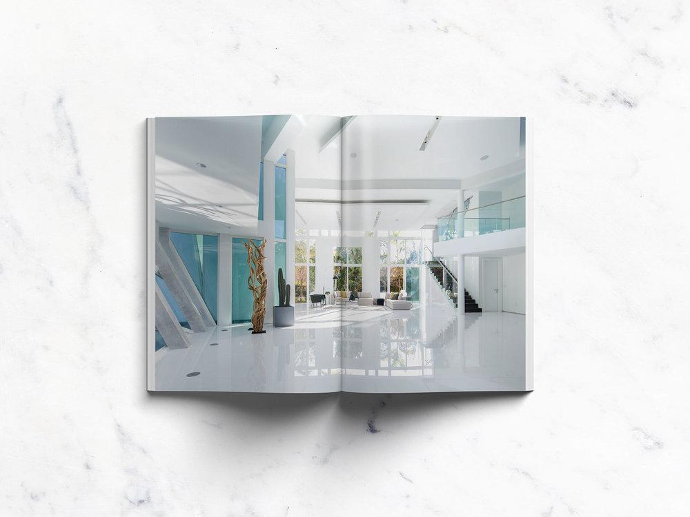 Brochure-Spread-V2.jpg