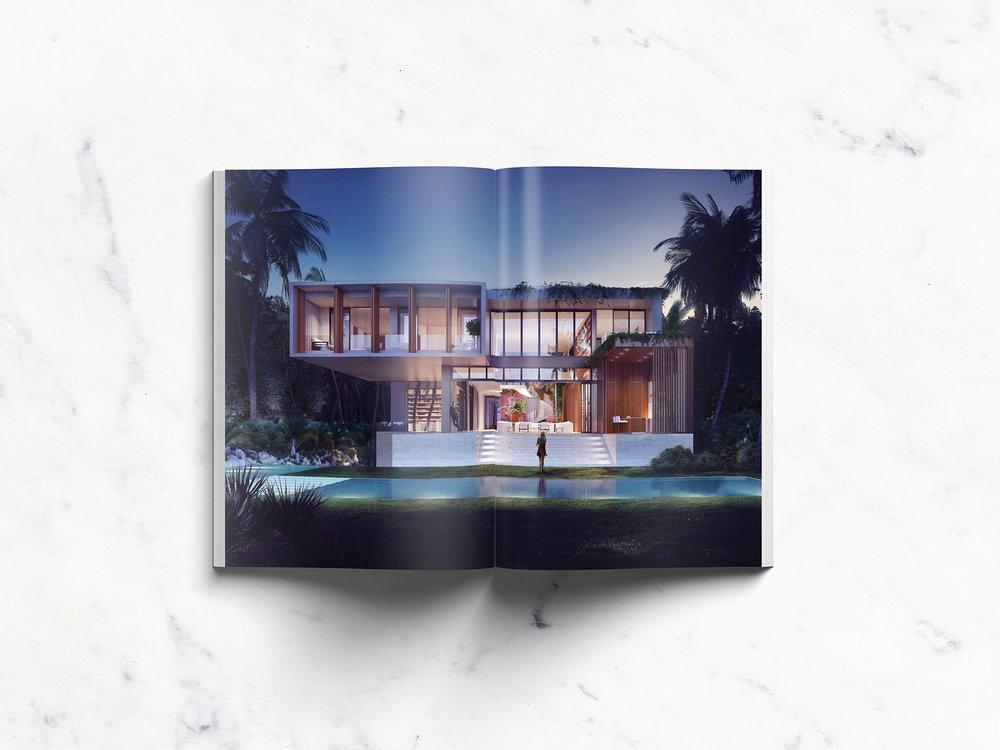 Brochure-Spread-V1.jpg