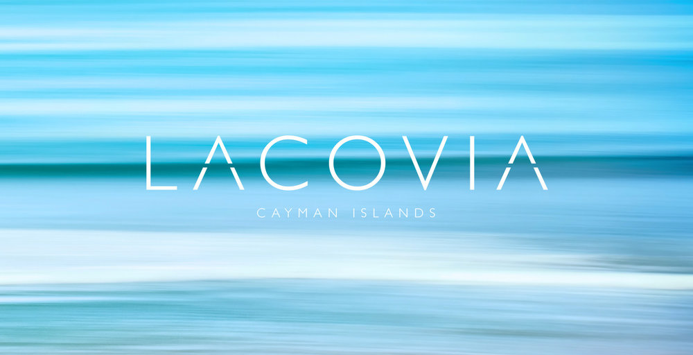 Lacovia Cayman Islands    VIEW PROJECT