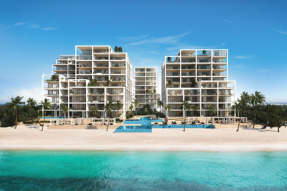 Lacovia-Grand-Cayman-Islands_Rendering-1.jpg