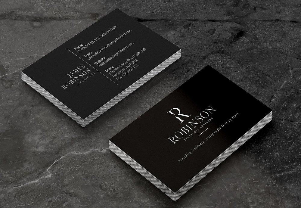 Bespoke Luxury Marketing_RSA-1.jpg