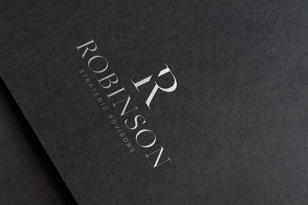 Bespoke Luxury Marketing_RSA-2.jpg