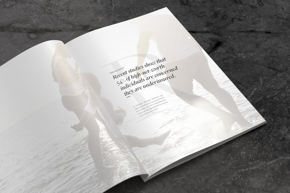 Bespoke Luxury Marketing_RSA-4.jpg