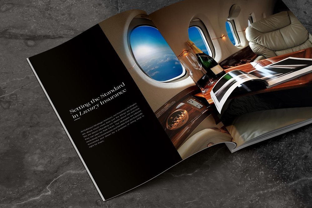 Bespoke Luxury Marketing_RSA-5.jpg