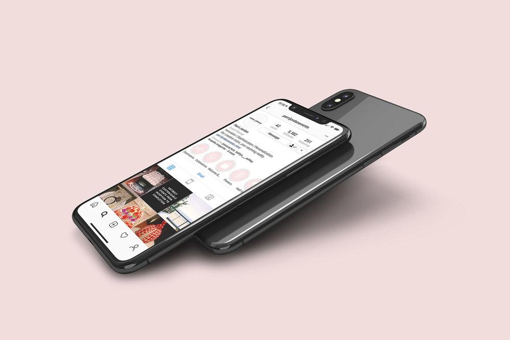 Bespoke Luxury Marketing_PJE-2.jpg