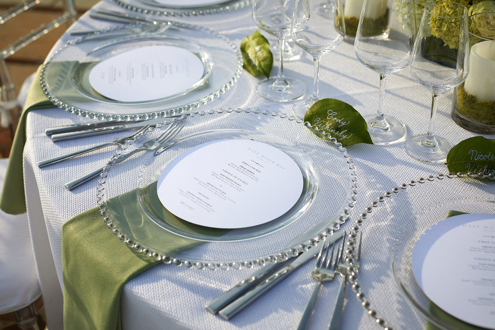 Bespoke Luxury Marketing_PJE-8.jpg