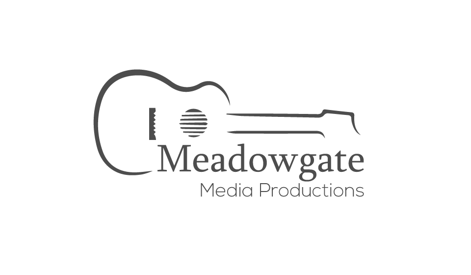 Meadowgate Media Productions