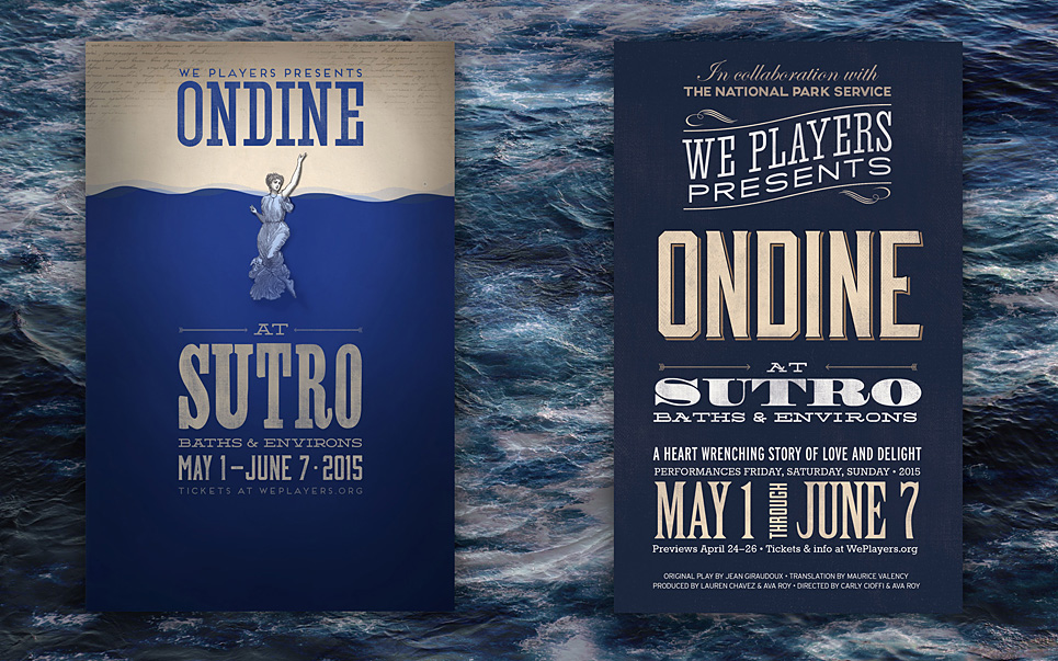 We Players - Ondine Artwork - Dark water - 965px.jpg