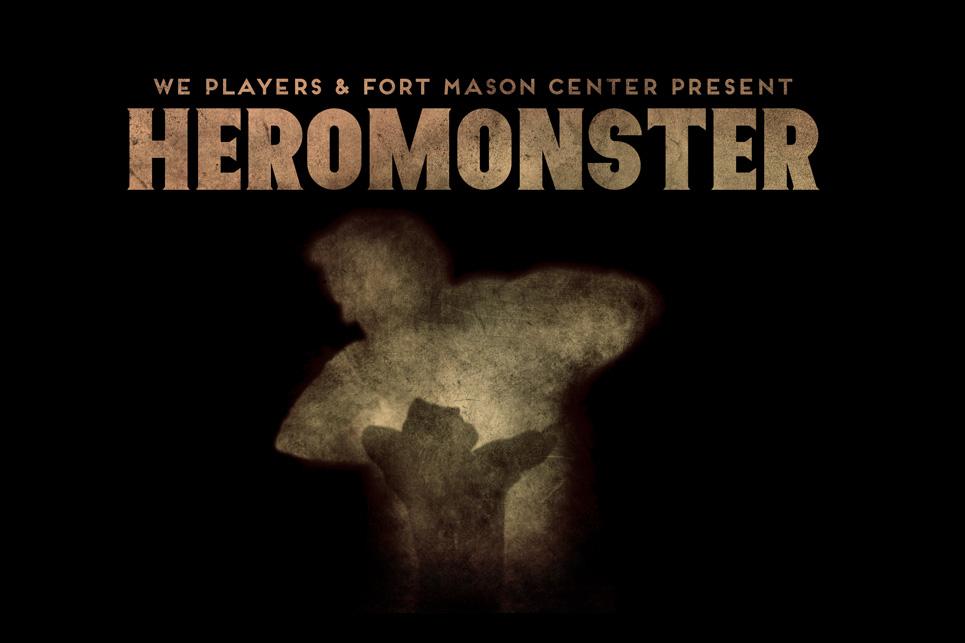 HEROMONSTER logo 965x643px.jpg