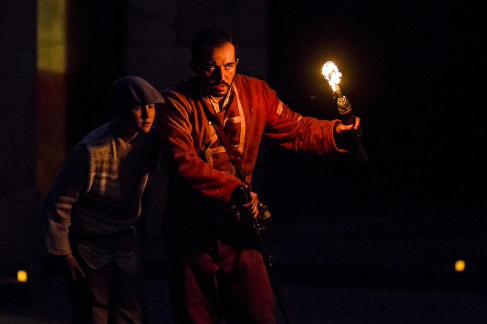 Macbeth2013-11.jpg