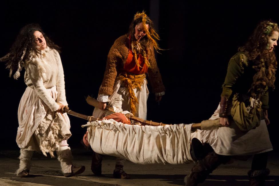 Macbeth2013-13.jpg
