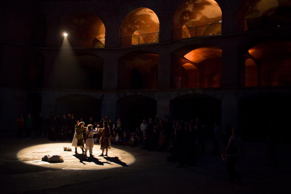 Macbeth2013-14.jpg