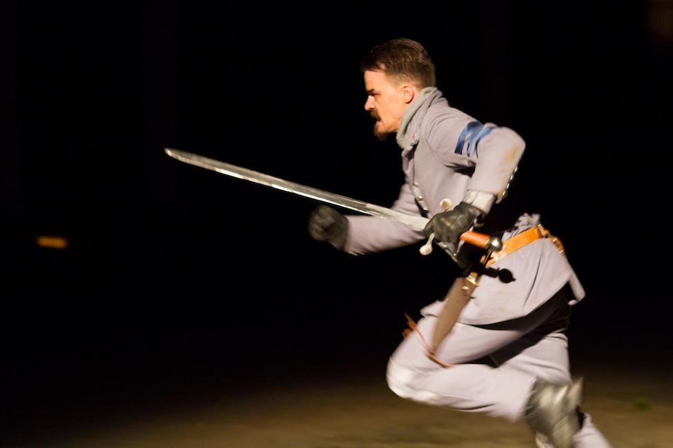 Macbeth2013-27.jpg