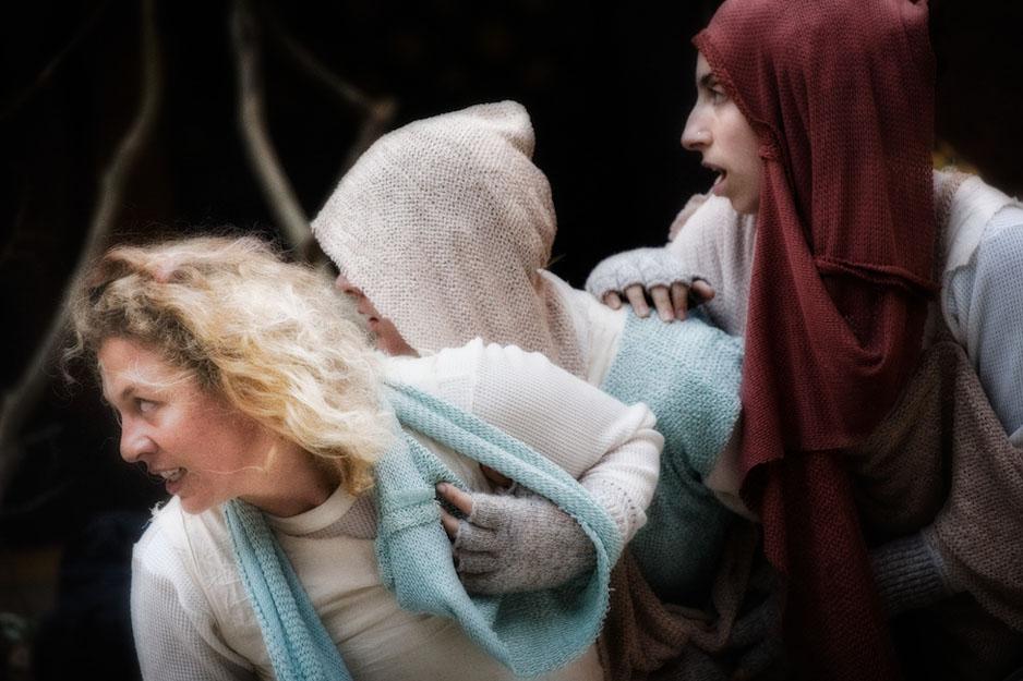 Macbeth-2008-10.jpg