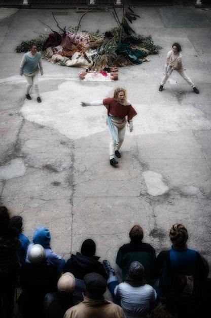 Macbeth-2008-19.jpg