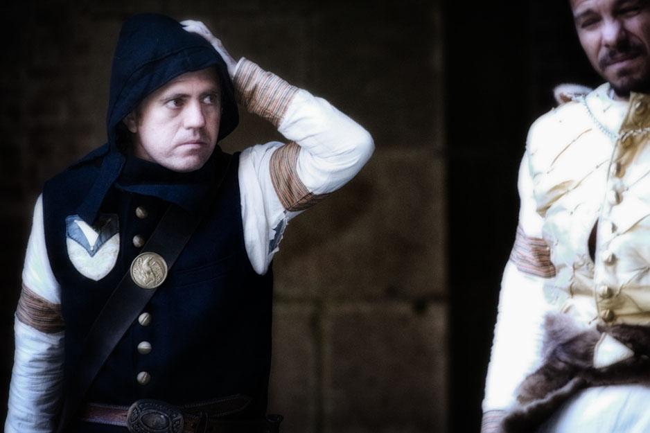 Macbeth-2008-3.jpg