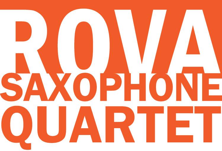 ROVA logo 750px.jpg