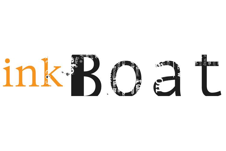 http://www.inkboat.com/