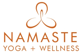 namaste logo wellness-orange.jpg