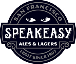 Speakeasy_crown_logo_264px.jpg