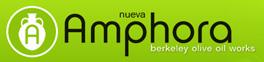 amphora - 264px.jpg