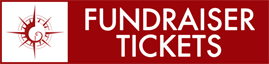 Button - Fundraiser Tickets - 64px.png