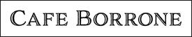 Cafe Borrone logo - 275px.jpg