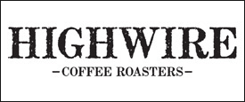 Highwire Coffee Roasters logo 275 px.jpg