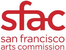 SFAC logo - 216px.png