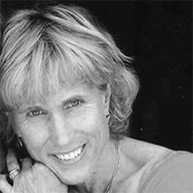 Julie Parish