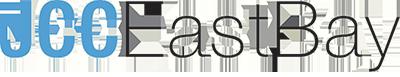 JCC East Bay logo - 400px.png