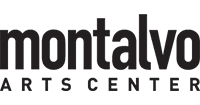 Montalvo logo - 200px.png