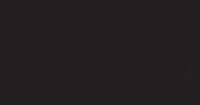 GFTA - Logo - 200px rgb.png